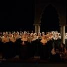 Coro de monjas